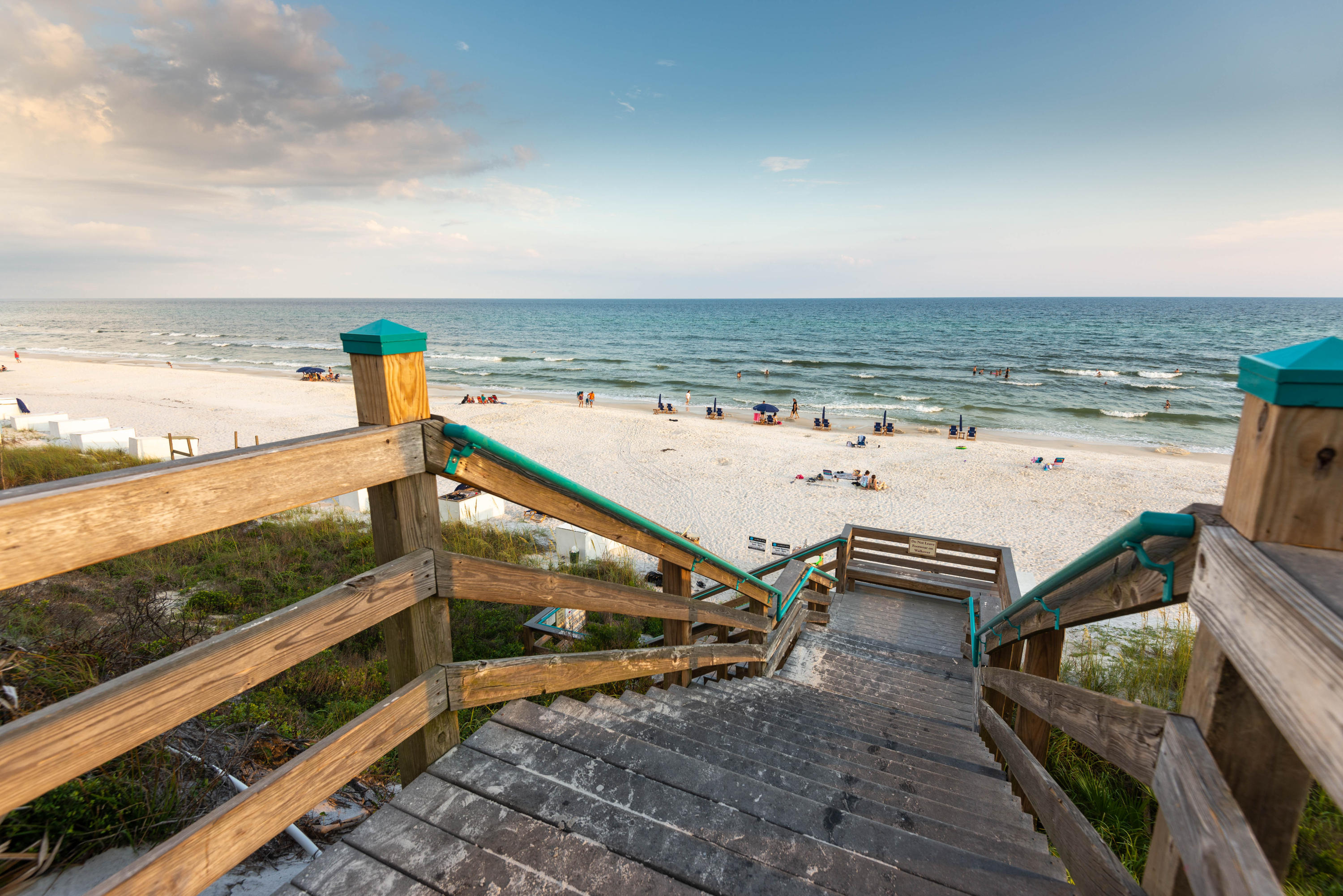 MLS Property 825436 for sale in Rosemary Beach