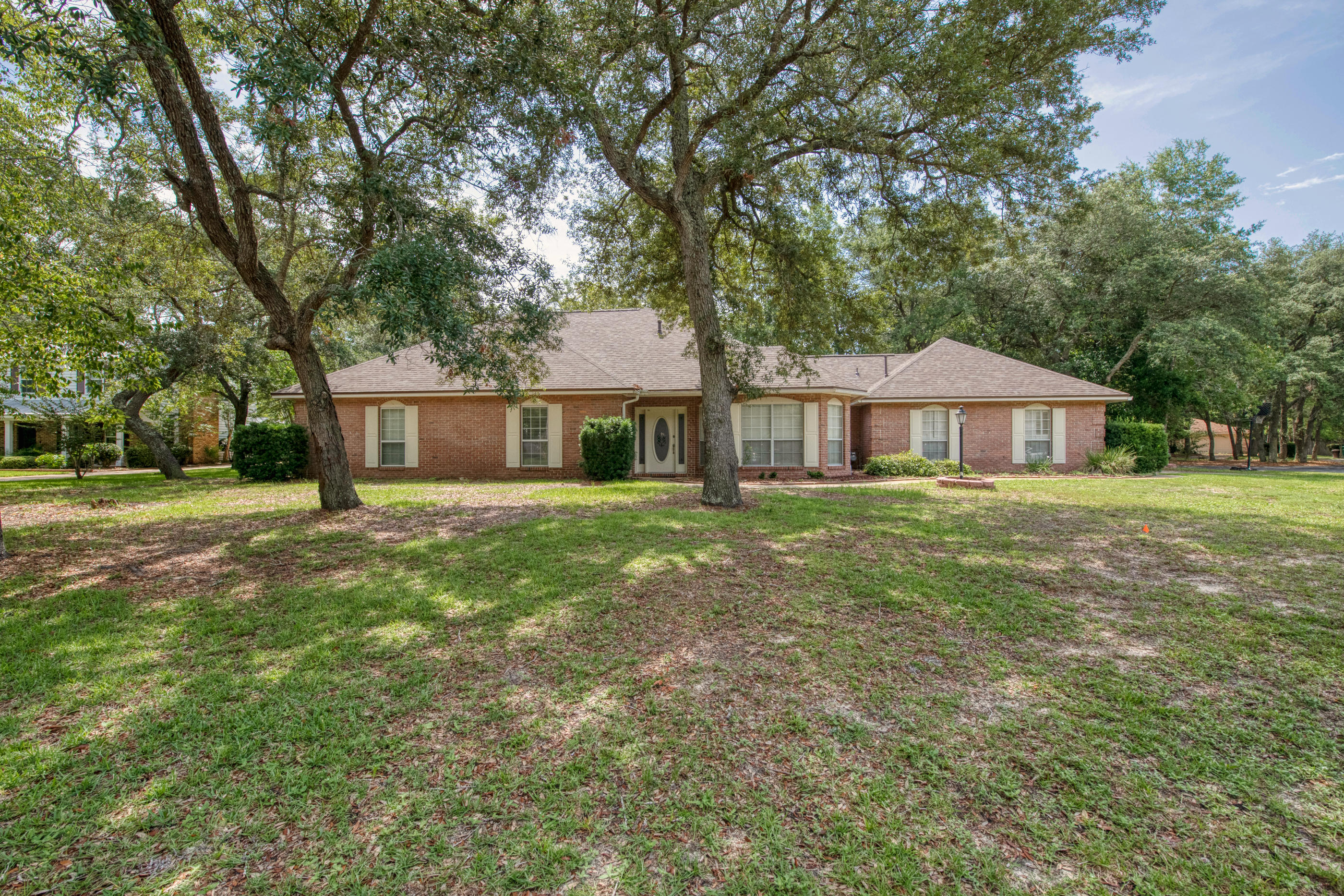 627  Rosewood Way, Niceville in Okaloosa County, FL 32578 Home for Sale