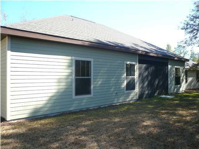 Photo of home for sale at 326 Key Lime, Crestview FL