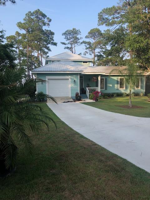 Santa Rosa Beach, FL Real Estate Property - MLS#825536