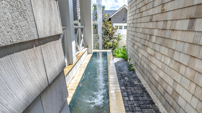 MLS Property 805350