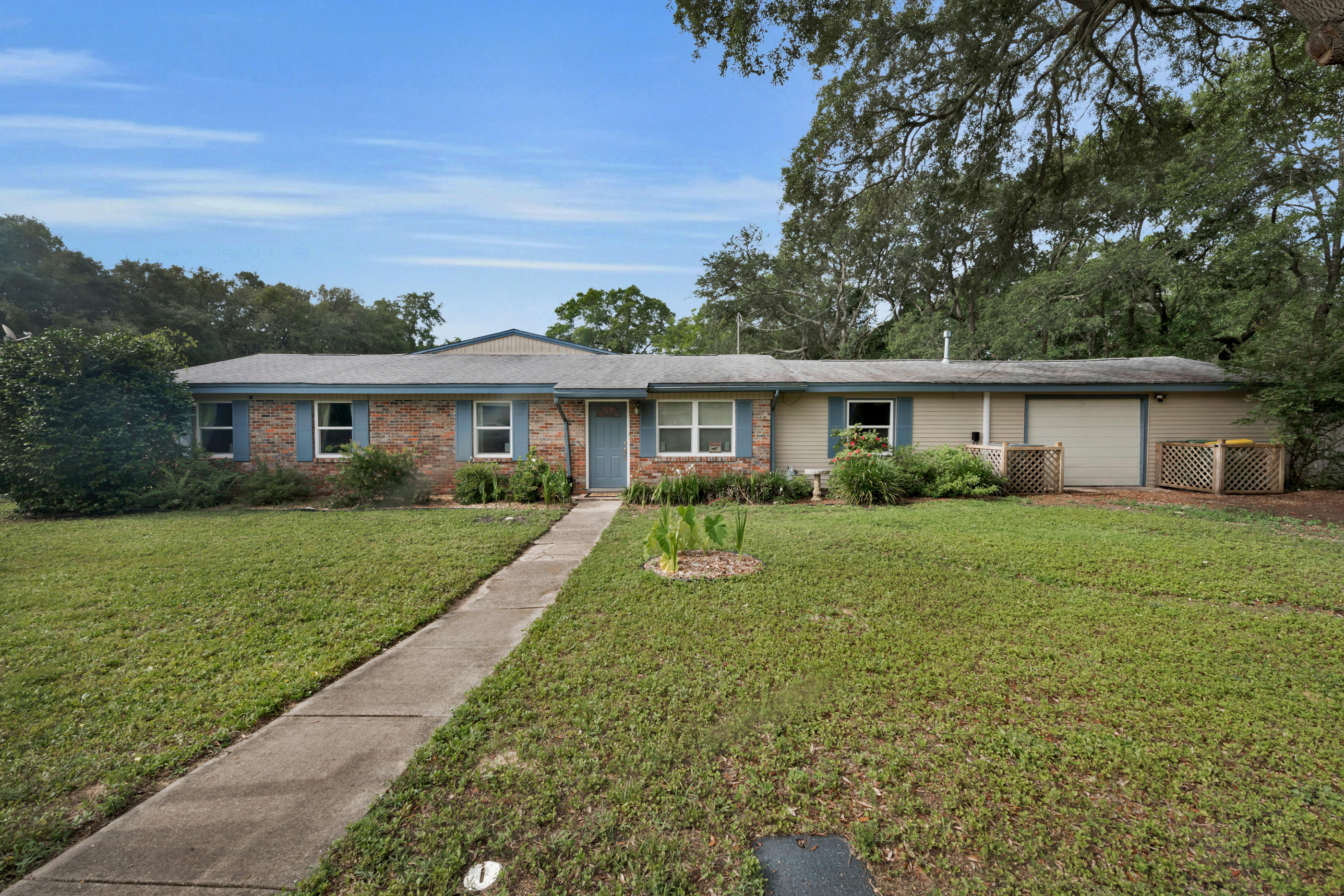 102  20Th Street, Niceville in Okaloosa County, FL 32578 Home for Sale