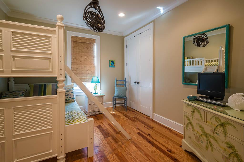MLS Property 826435