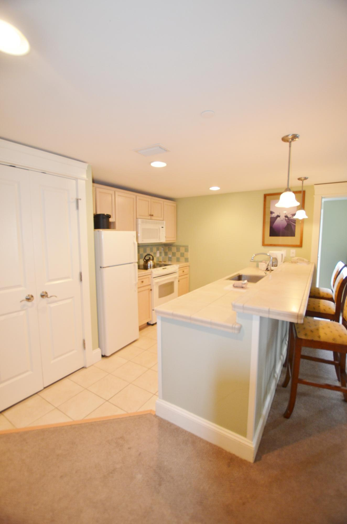 A 2 Bedroom 2 Bedroom Grand Sandestin The Rental