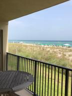 Property for sale at 780 Sundial Ct #1007, Fort Walton Beach,  Florida 32548