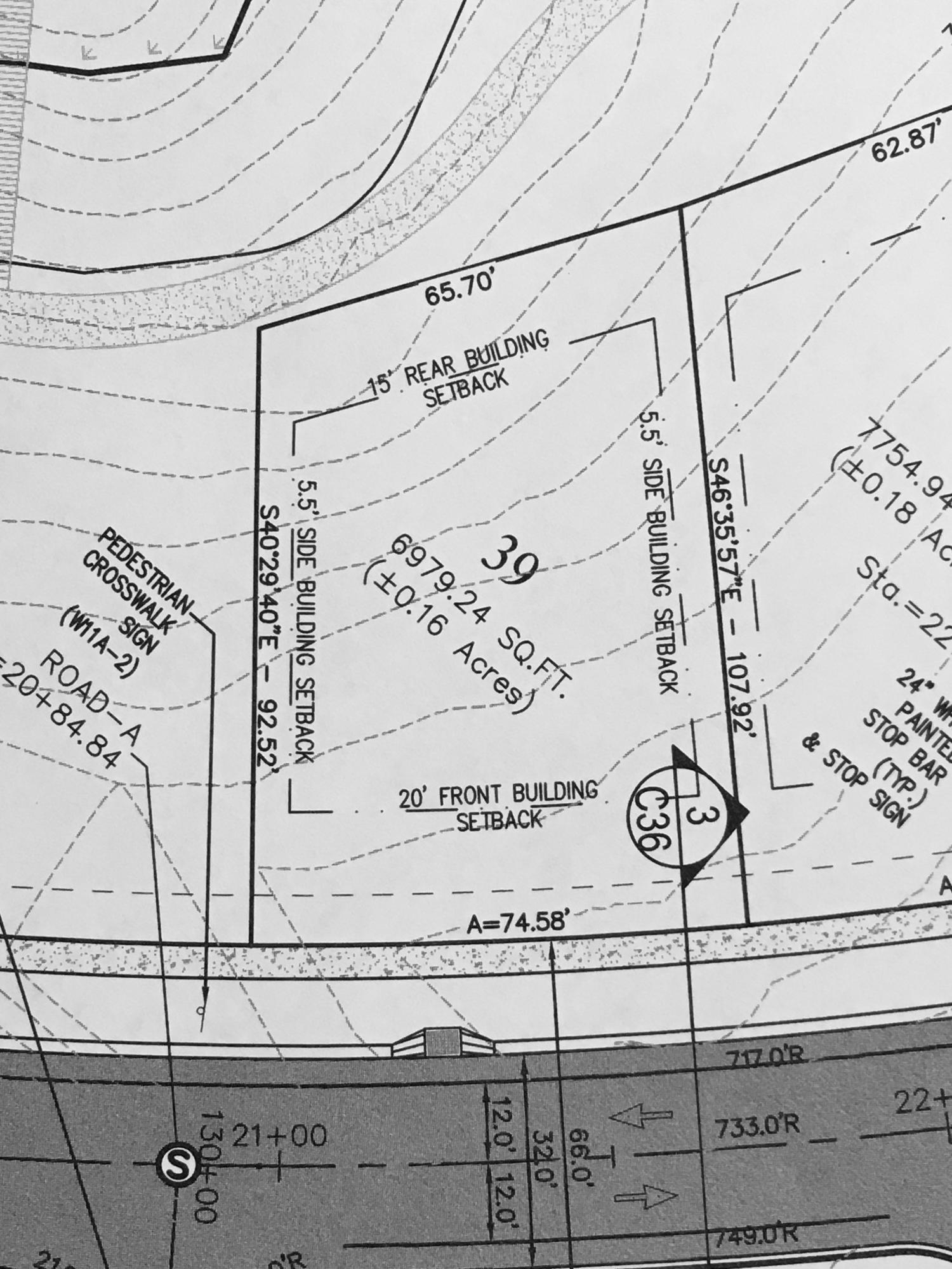 1127  Deer Moss Loop, Niceville in Okaloosa County, FL 32578 Home for Sale