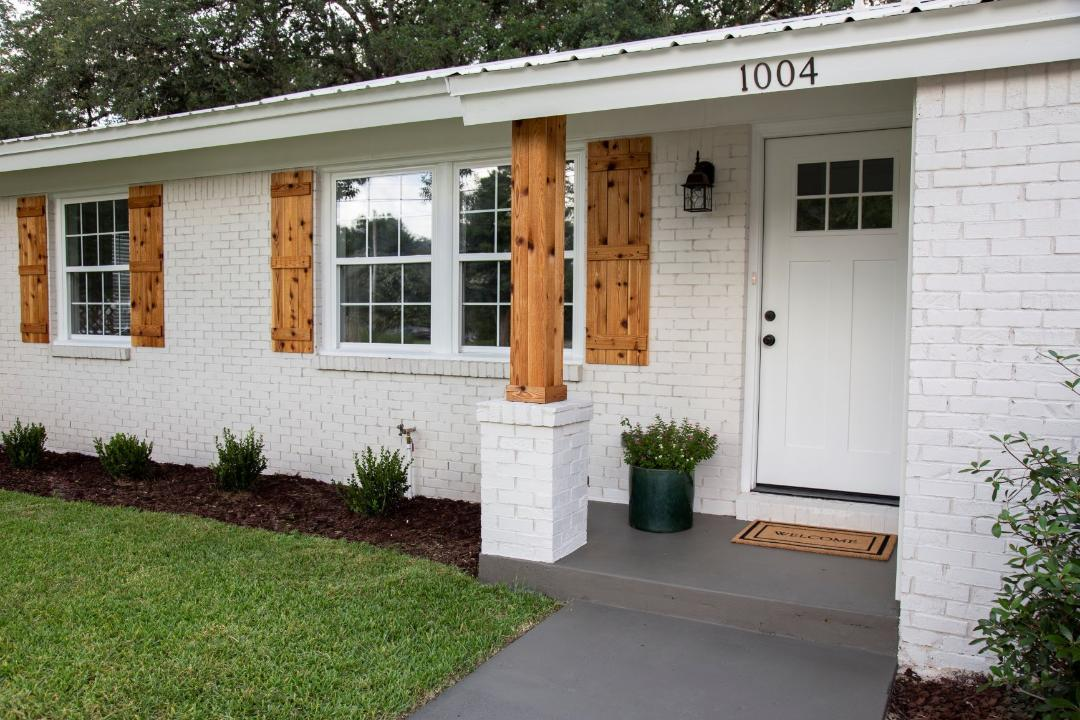 1004  Palm Boulevard, Niceville in Okaloosa County, FL 32578 Home for Sale