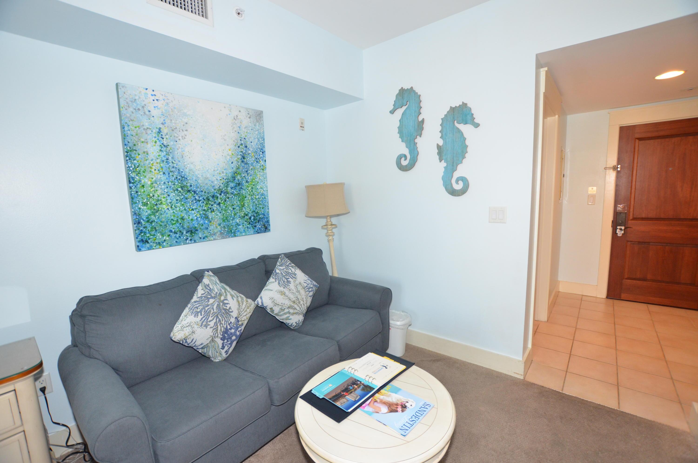A 0 Bedroom 1 Bedroom Market Street Inn Rental