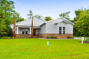 Property for sale at 177 Sun Bear Circle, Freeport,  Florida 32439
