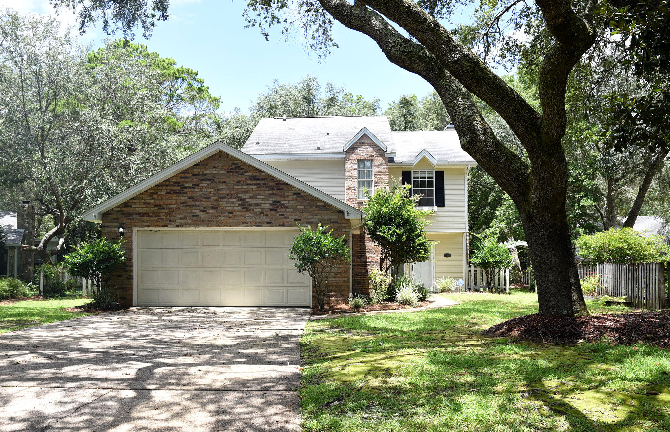 267 W Dominica Circle, Niceville in Okaloosa County, FL 32578 Home for Sale