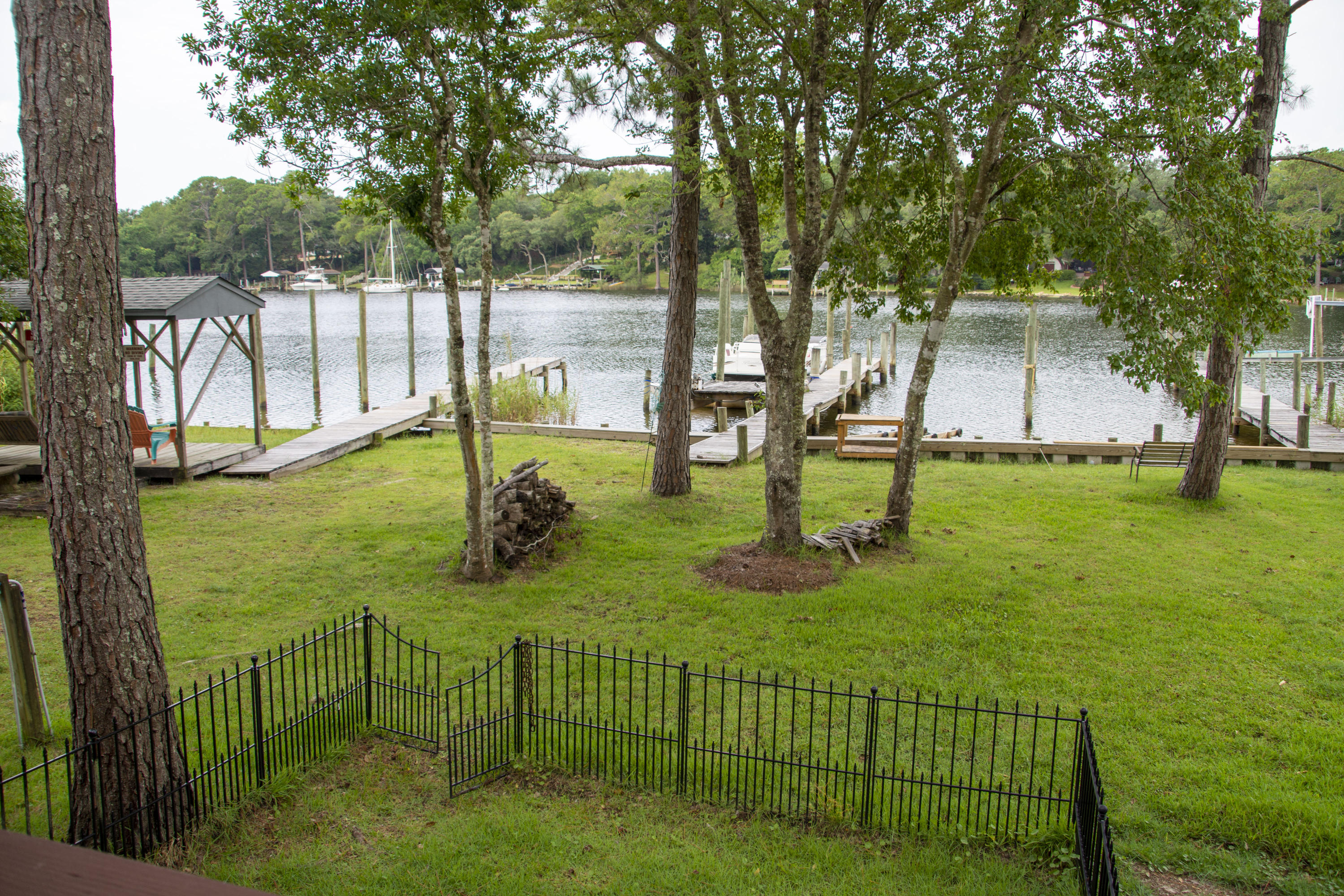 200  White Street UNIT 20, Niceville in Okaloosa County, FL 32578 Home for Sale