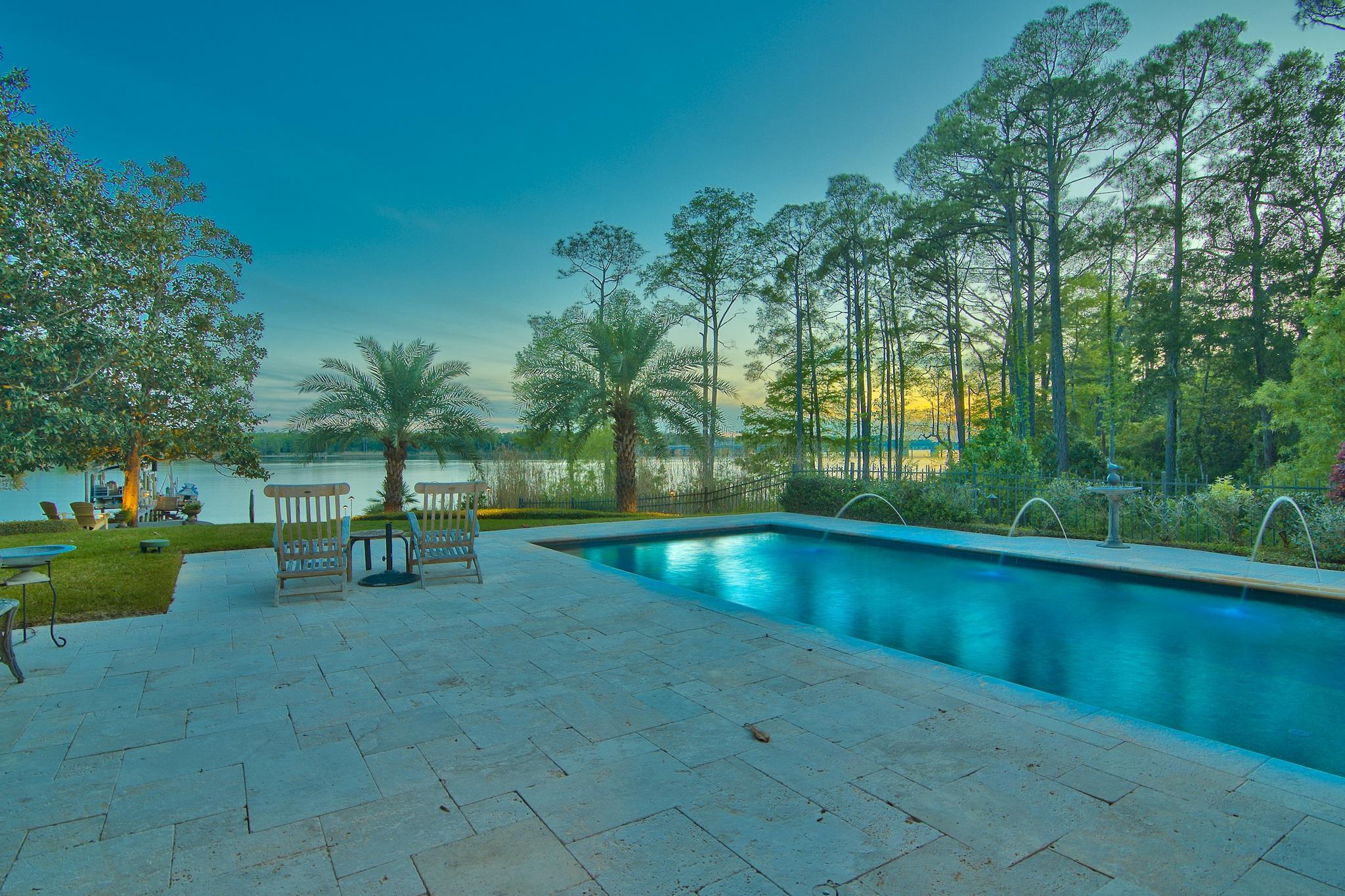 120  Bayou Drive, Niceville, Florida