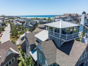 MLS Property 827314 for sale in Watersound