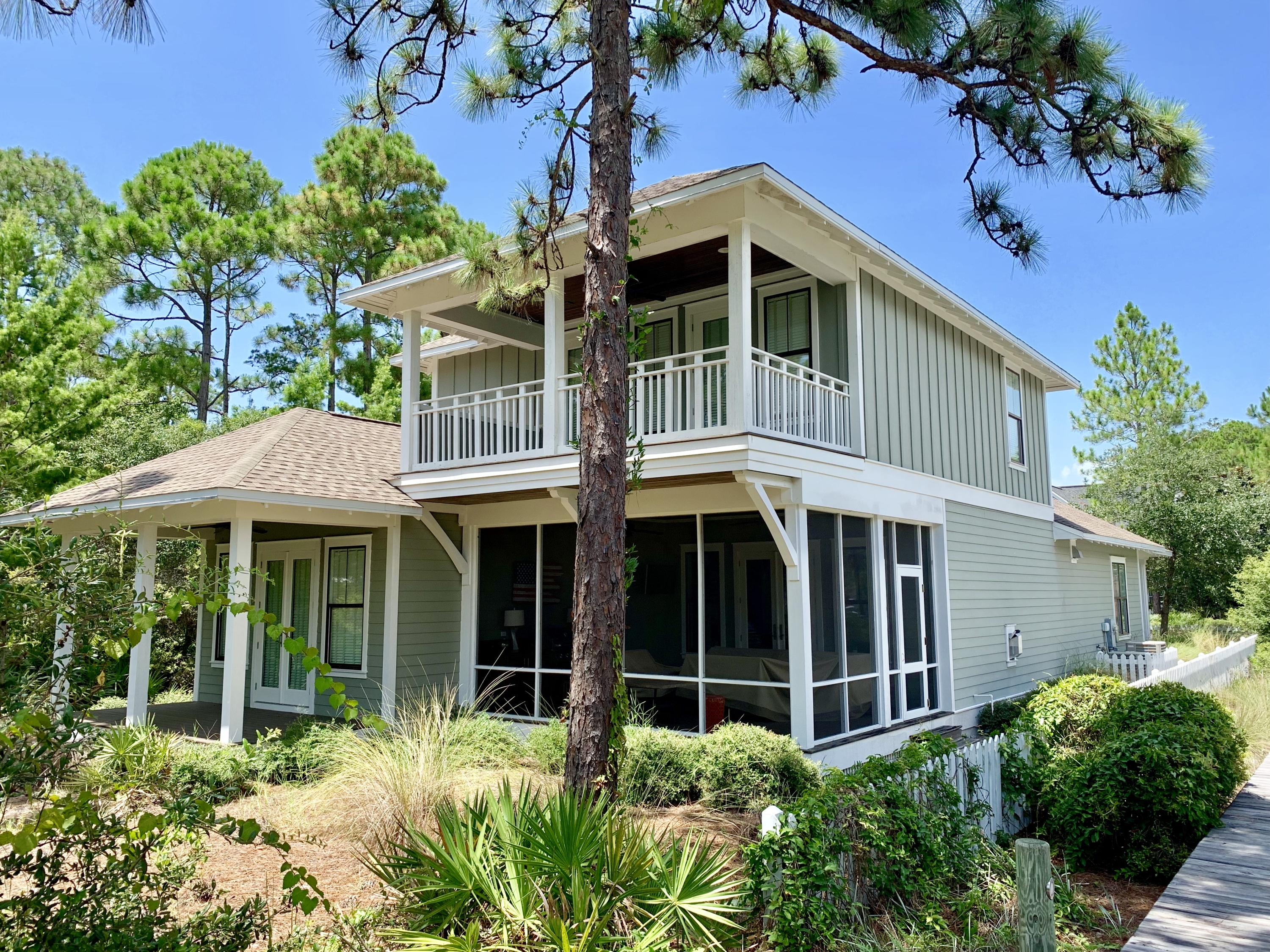 MLS Property 827574 for sale in Watersound