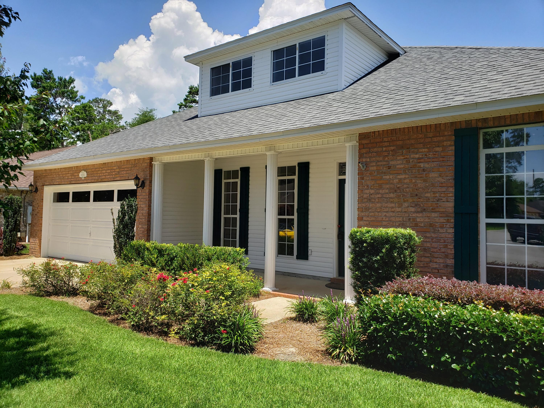 A 4 Bedroom 2 Bedroom Parkwood Estates Ph 7 Home