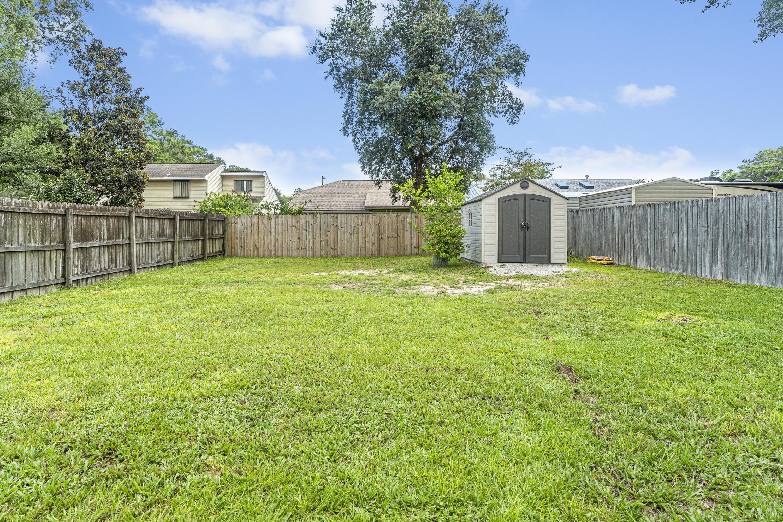 Photo of home for sale at 520 Springwood, Niceville FL
