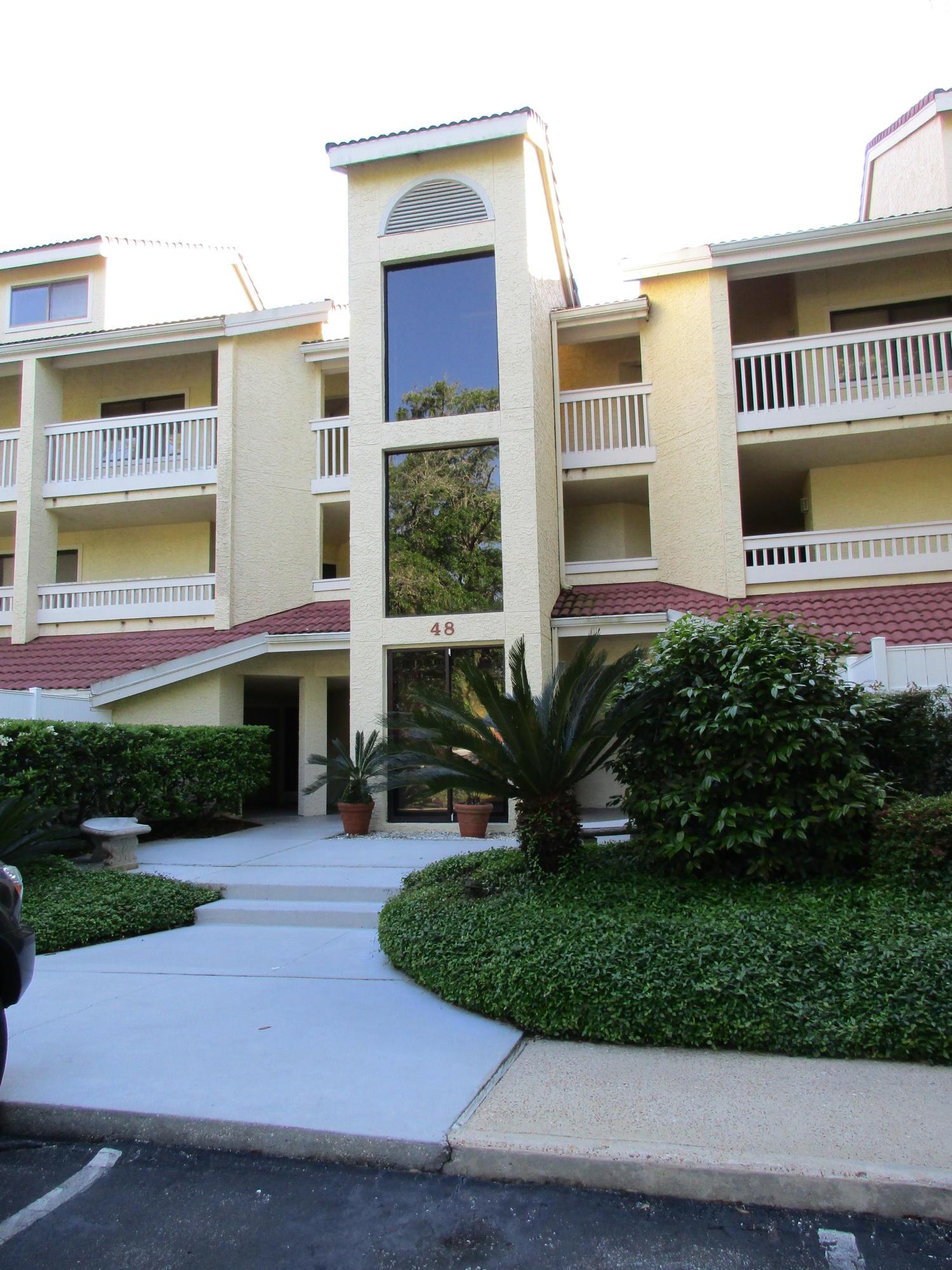 A 1 Bedroom 1 Bedroom Bay Villas Condos Rental