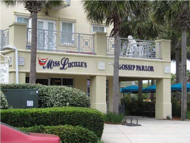 Photo of home for sale at TBD Oak Hill, Santa Rosa Beach FL