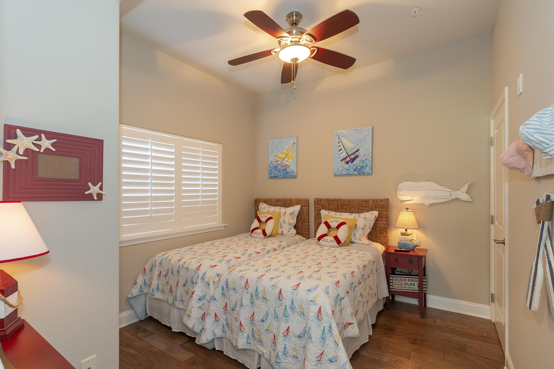732 Scenic Gulf Drive - $369500