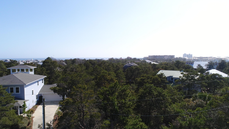Photo of home for sale at Lot 13 Sky High Dune, Santa Rosa Beach FL
