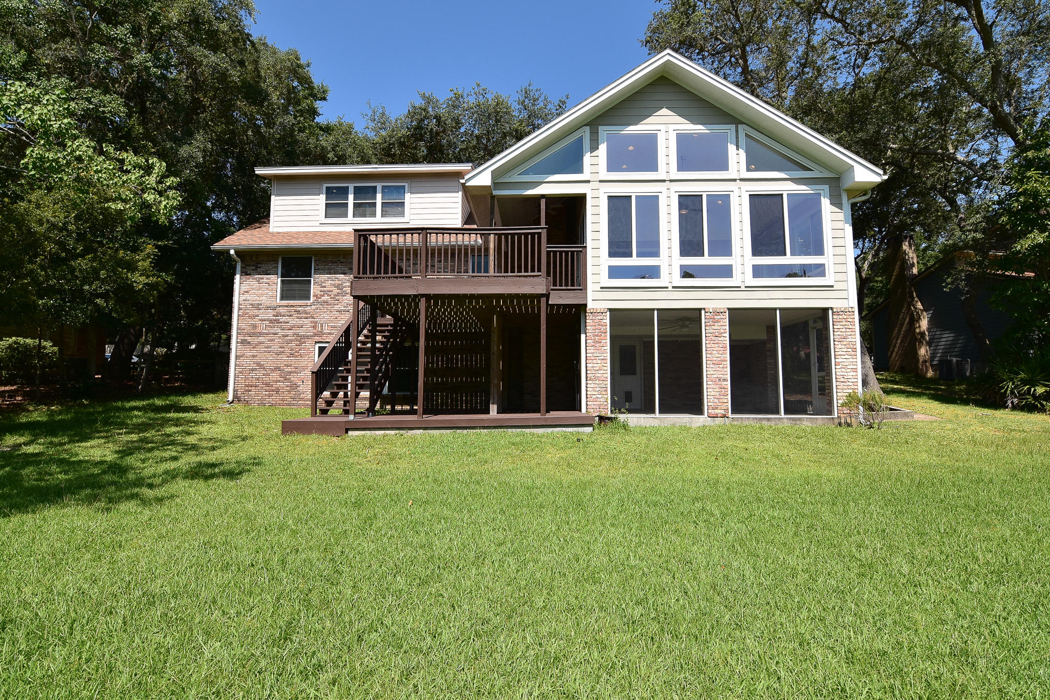 219 E Dominica Circle, Niceville, Florida