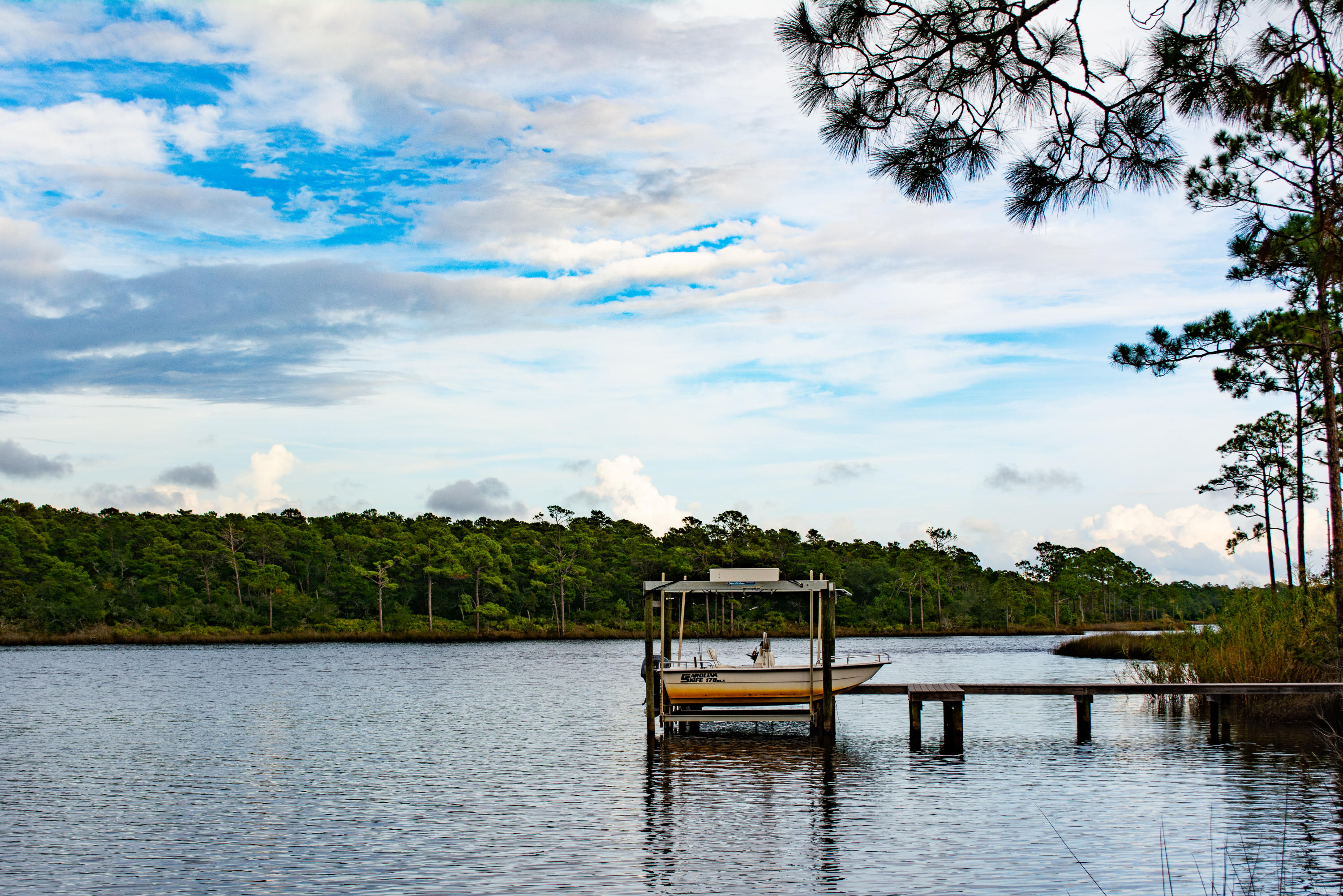 MLS Property 828221 for sale in Inlet Beach
