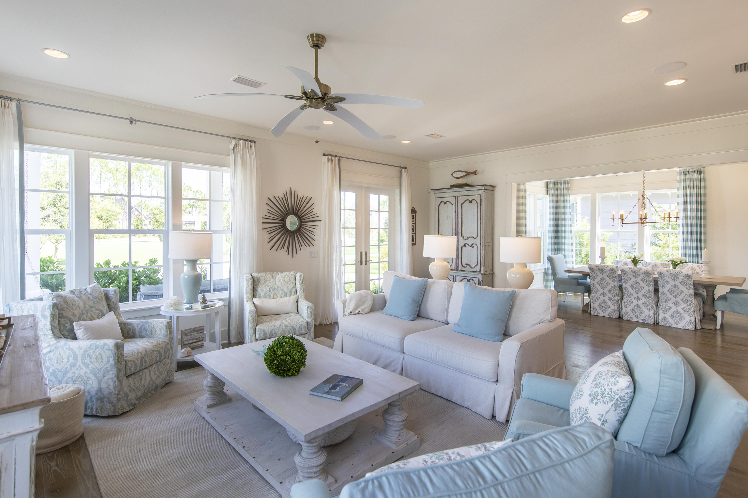 MLS Property 828478 for sale in Inlet Beach