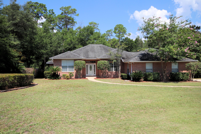 A 3 Bedroom 2 Bedroom Rocky Bayou Estates 12b Home