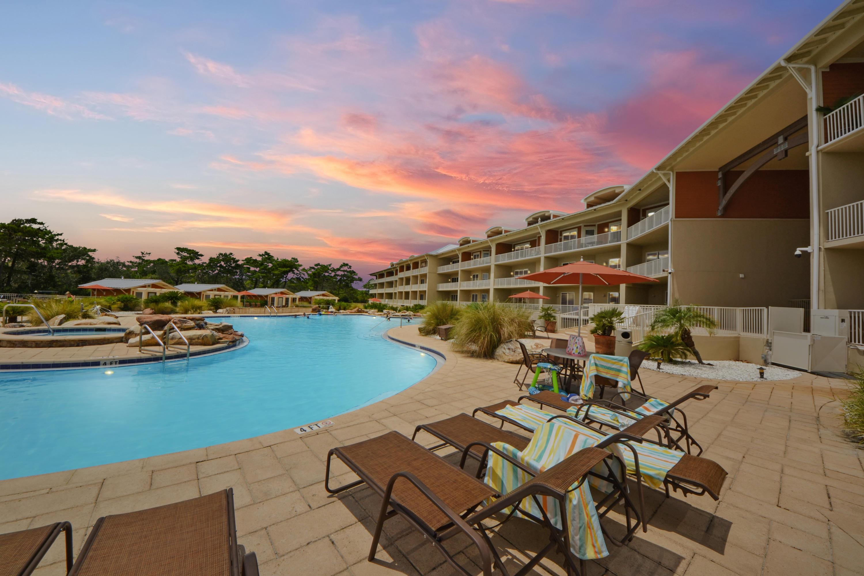 Santa Rosa Beach, FL Real Estate Property - MLS#828531