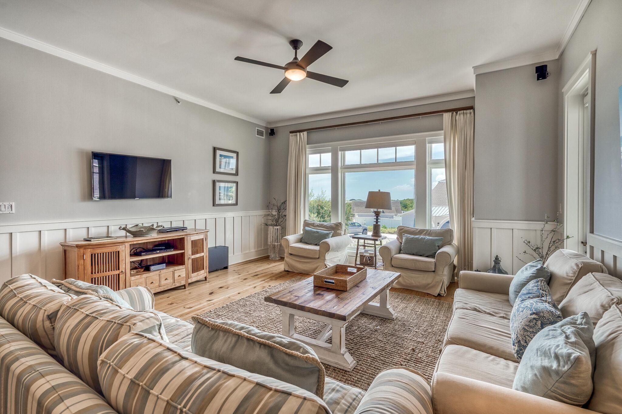 MLS Property 829021