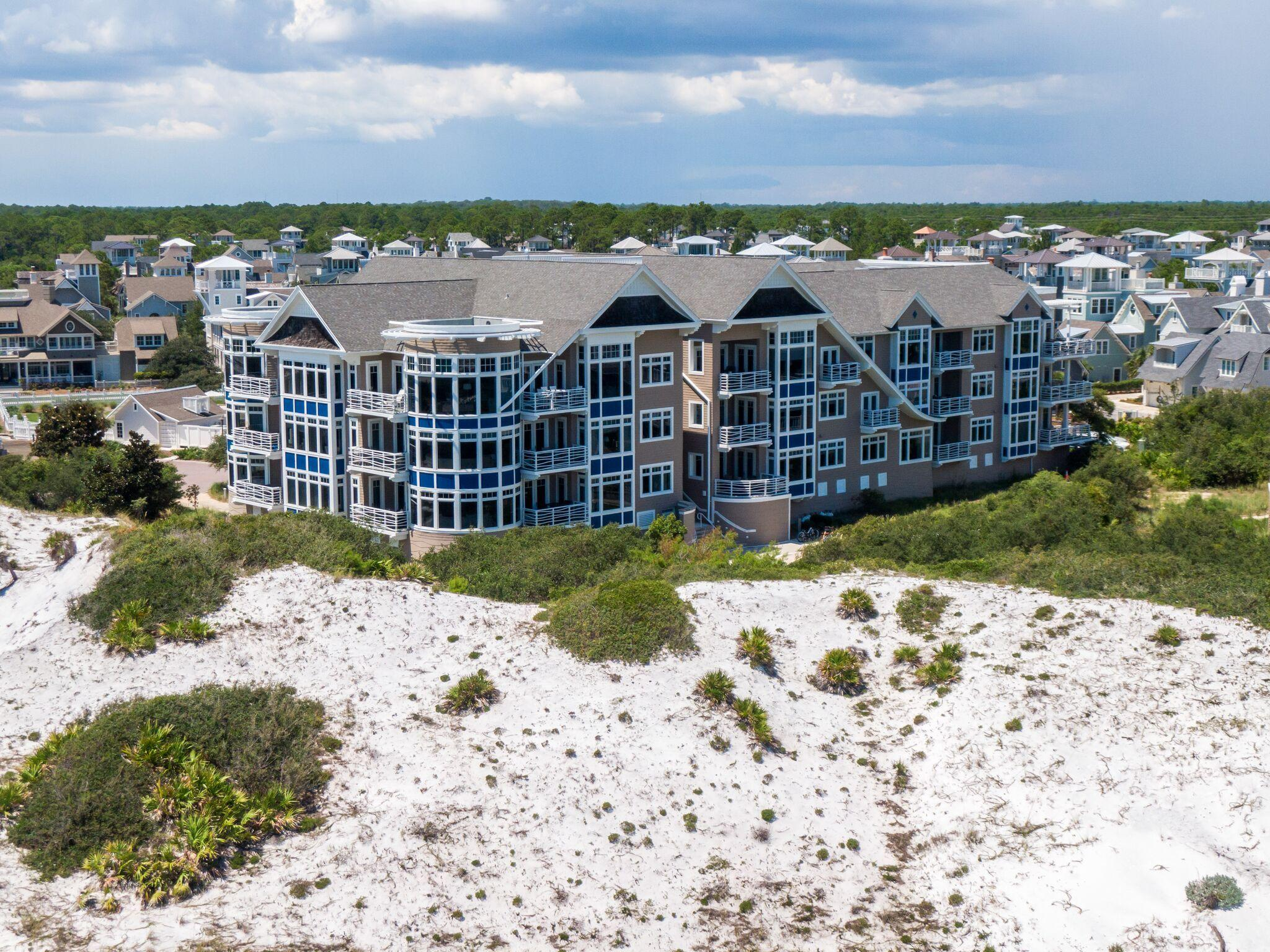 Watersound, FL Real Estate Property - MLS#829021