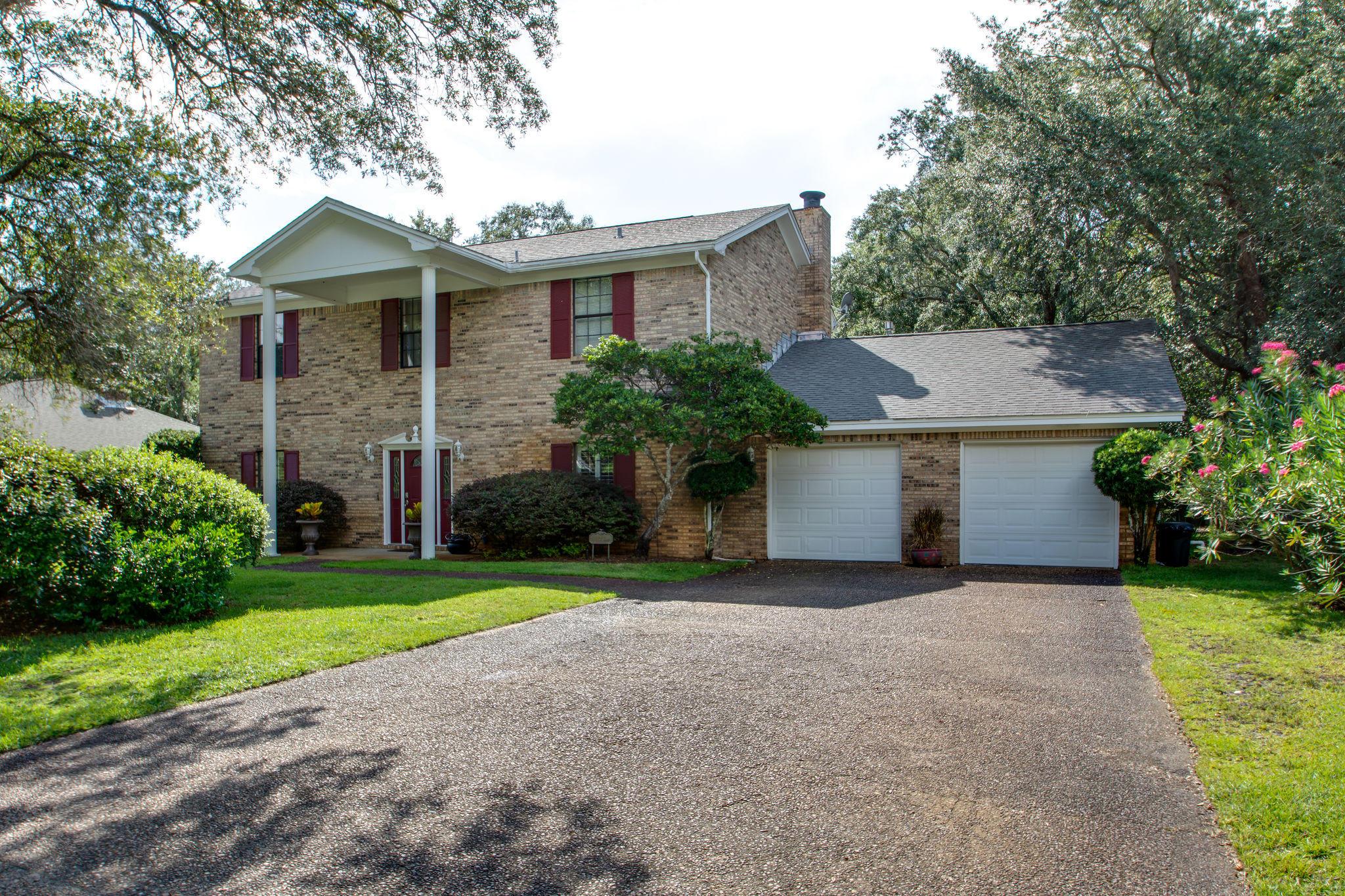 108  Windlake Court, Niceville, Florida