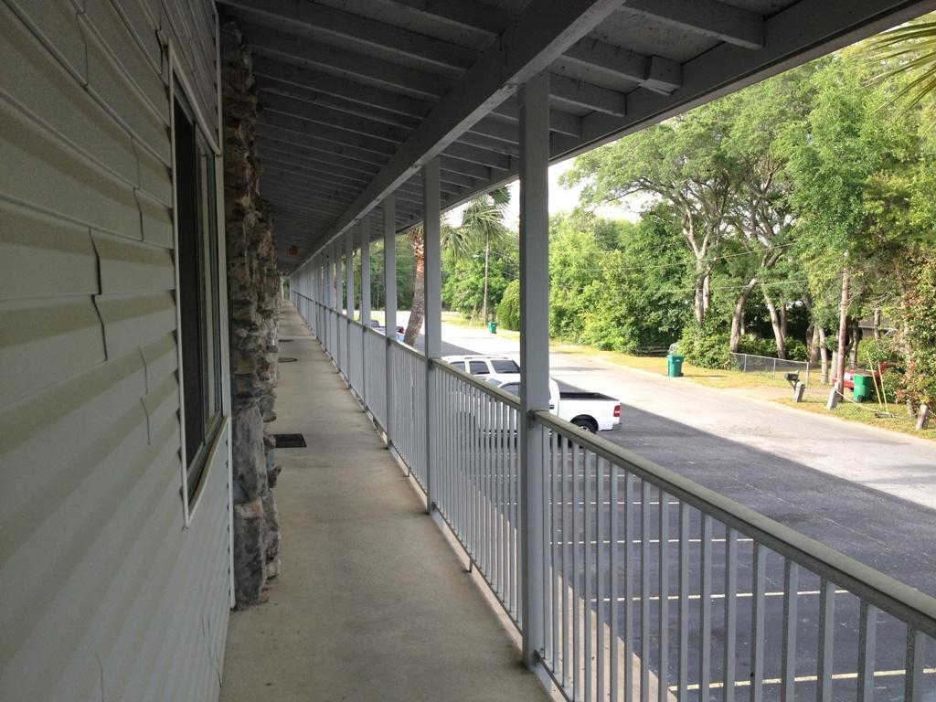 One of Niceville 2 Bedroom Homes for Sale at 201 E College Boulevard UNIT 56
