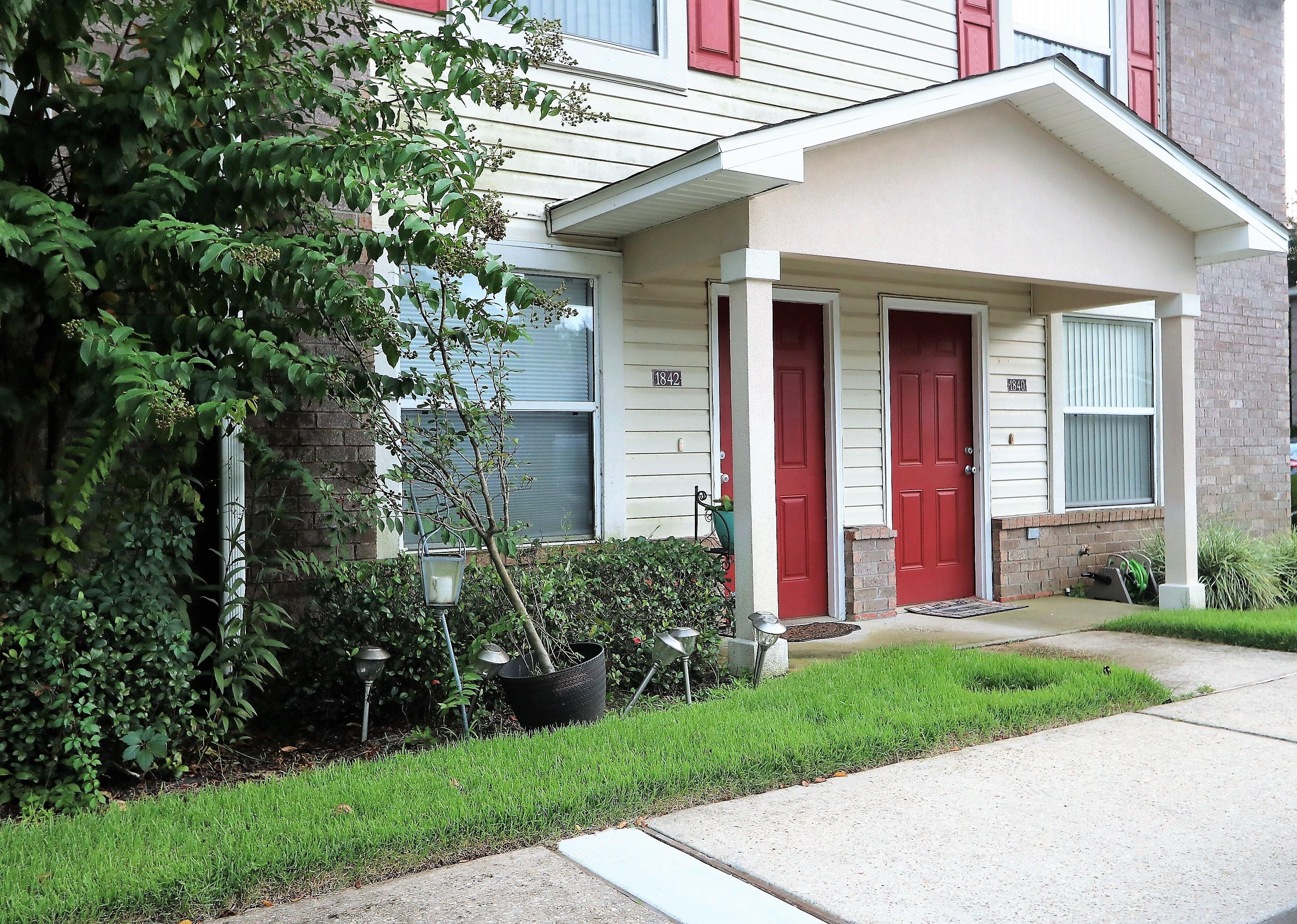 Photo of home for sale at 1840 Shay Lin, Niceville FL