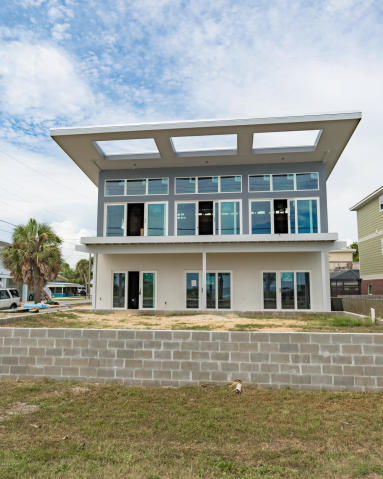 MLS Property 828969 for sale in Panama City Beach
