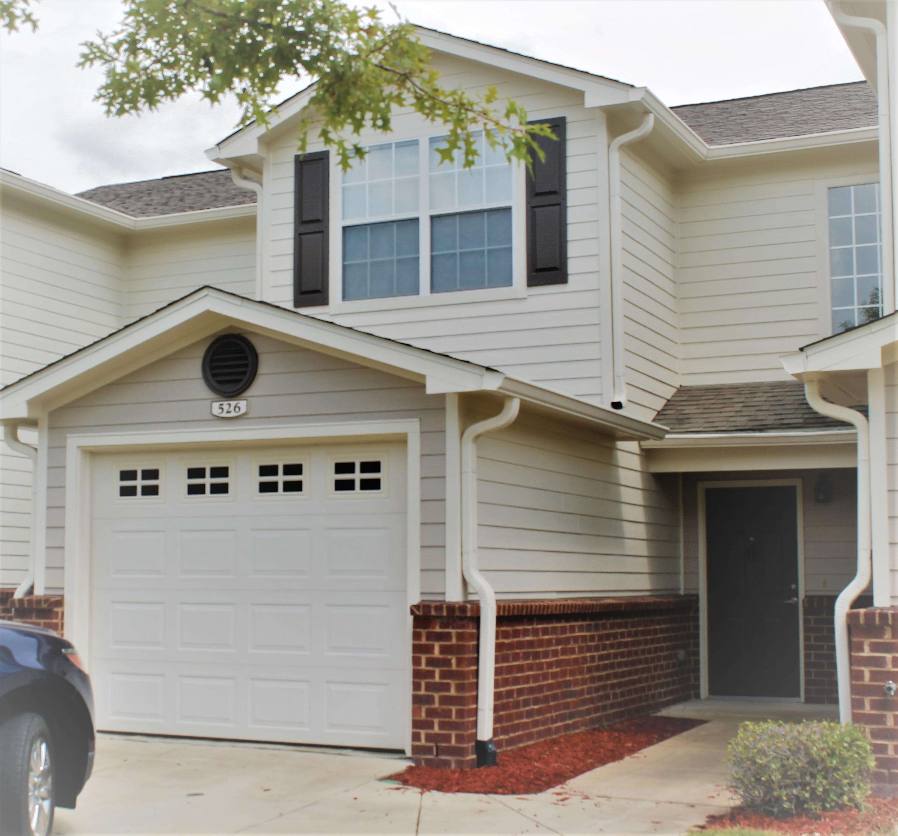 Photo of home for sale at 526 Wingspan, Crestview FL