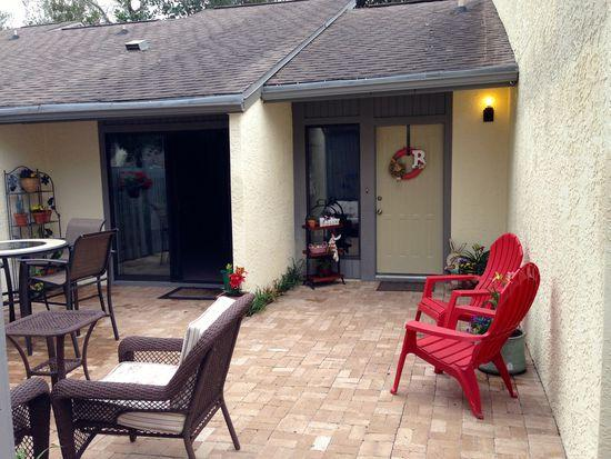 A 2 Bedroom 2 Bedroom Royal Oak Villas Bluewater Bay Townhome