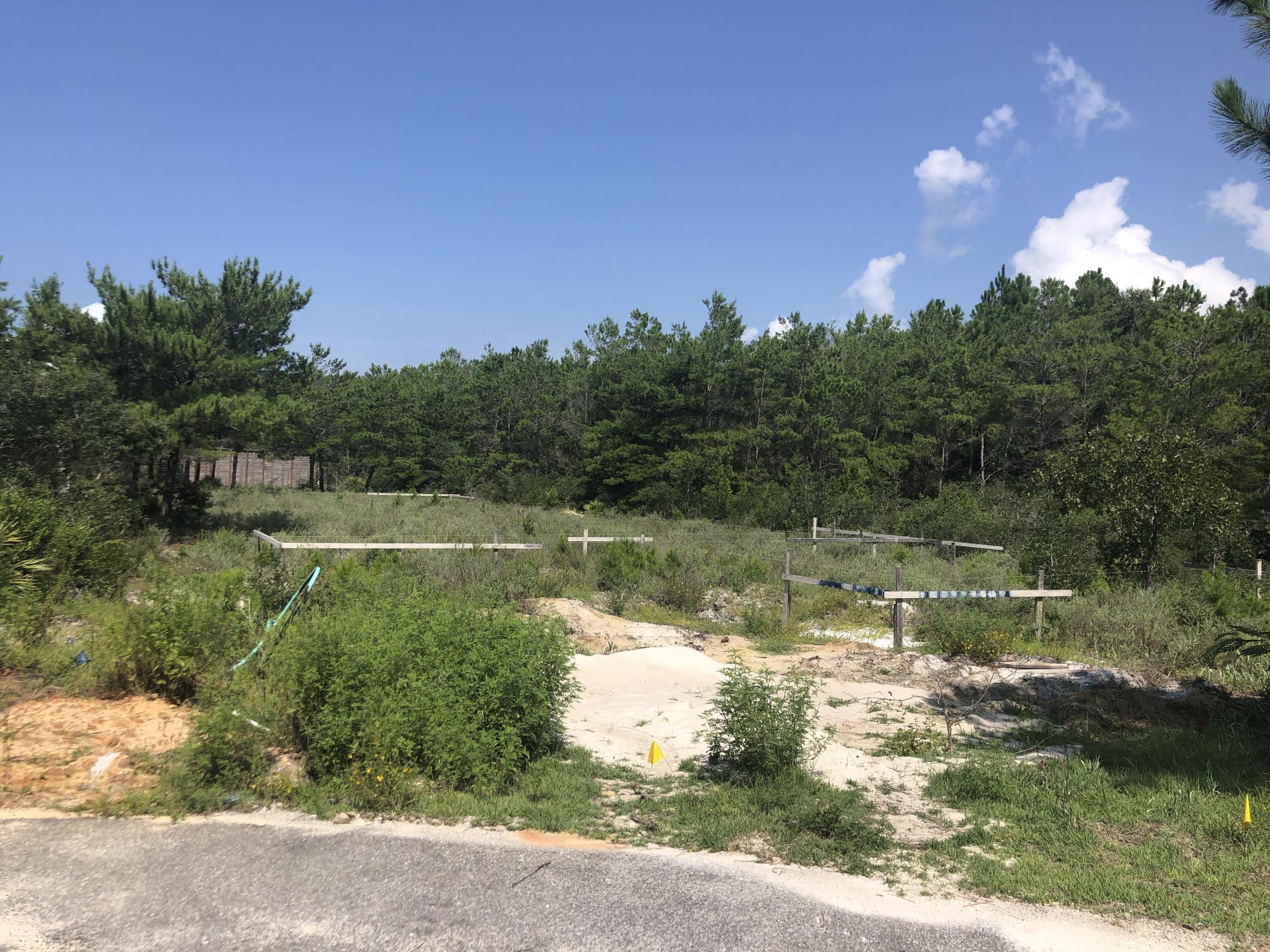 MLS Property 829115 for sale in Inlet Beach