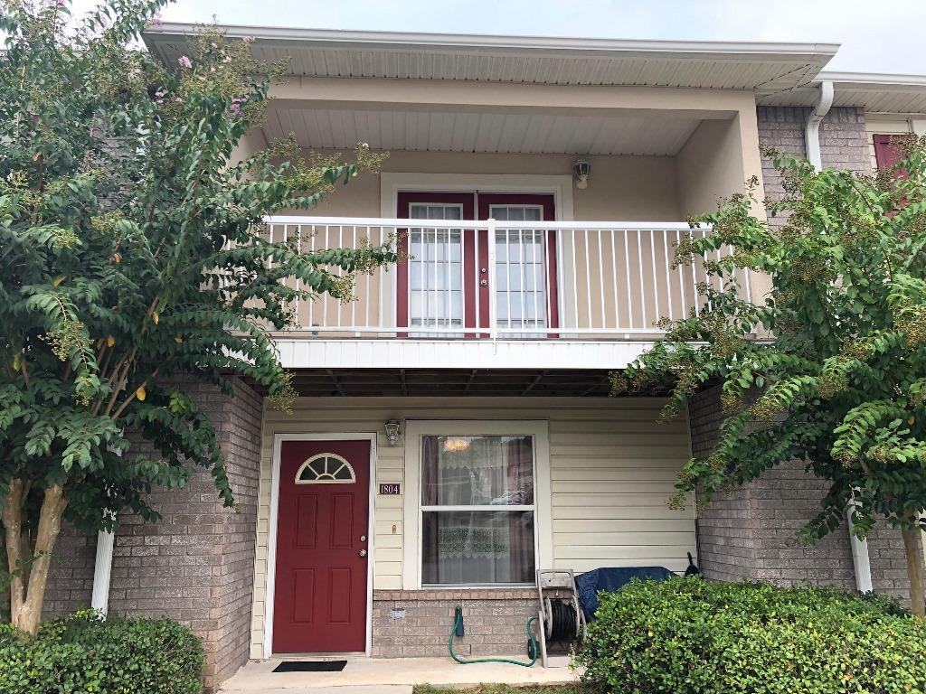 1804  Shay-Lin Court 1804, Niceville, Florida