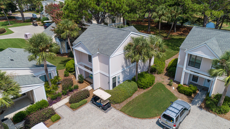 Photo of home for sale at 723 Sandpiper, Miramar Beach FL