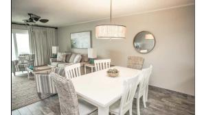 Property for sale at 502 Gulf Shore Drive #216, Destin,  Florida 32541