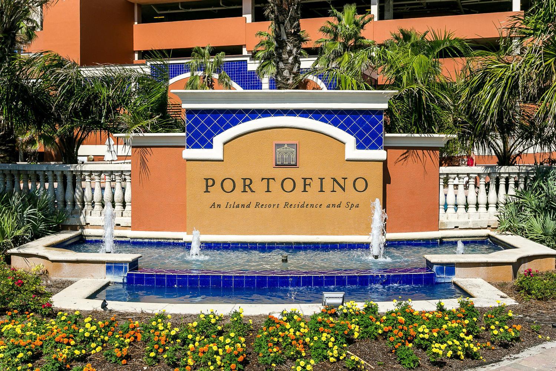2 Portofino Drive