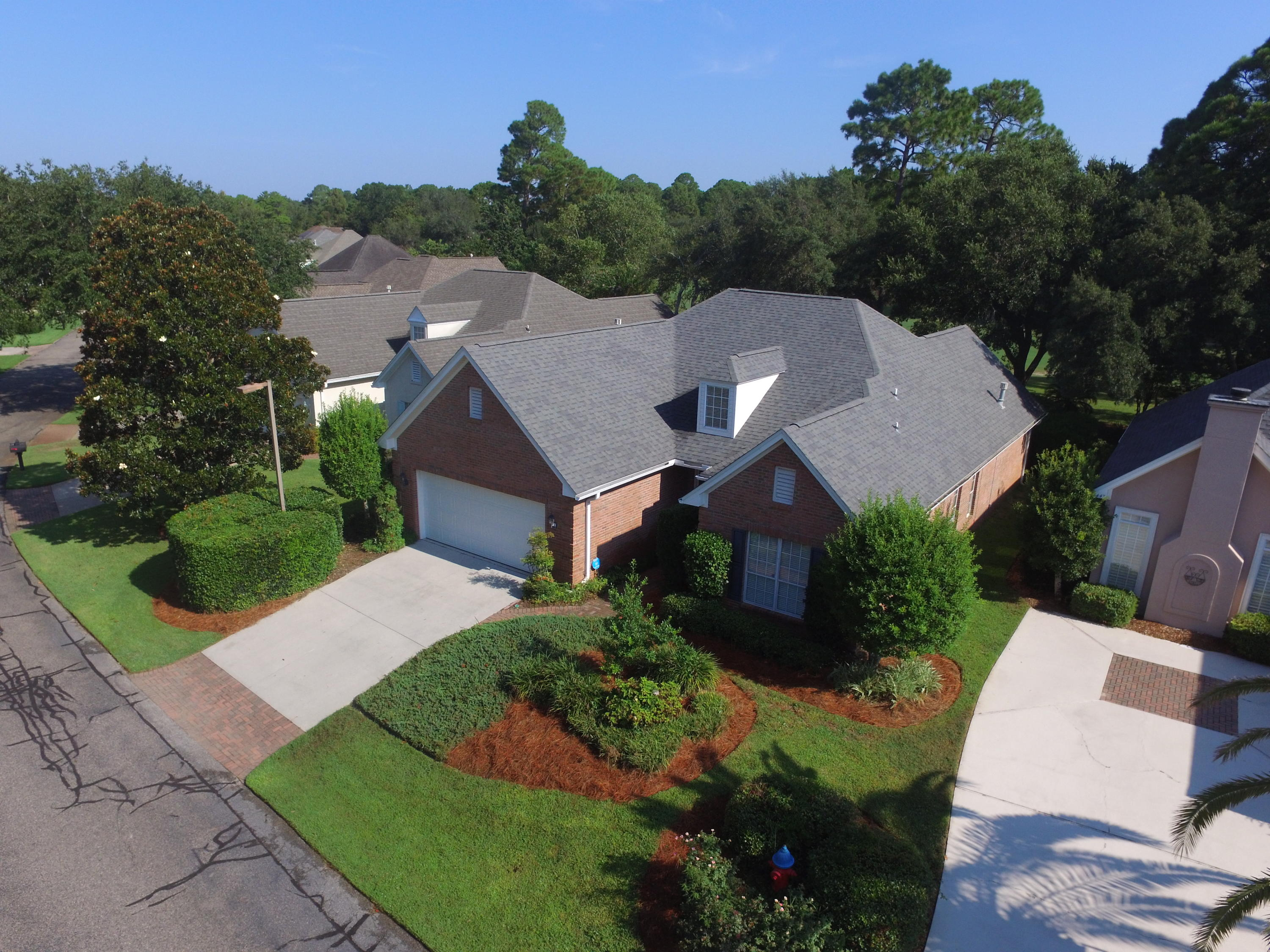 4445  Turnberry Place, Niceville, Florida