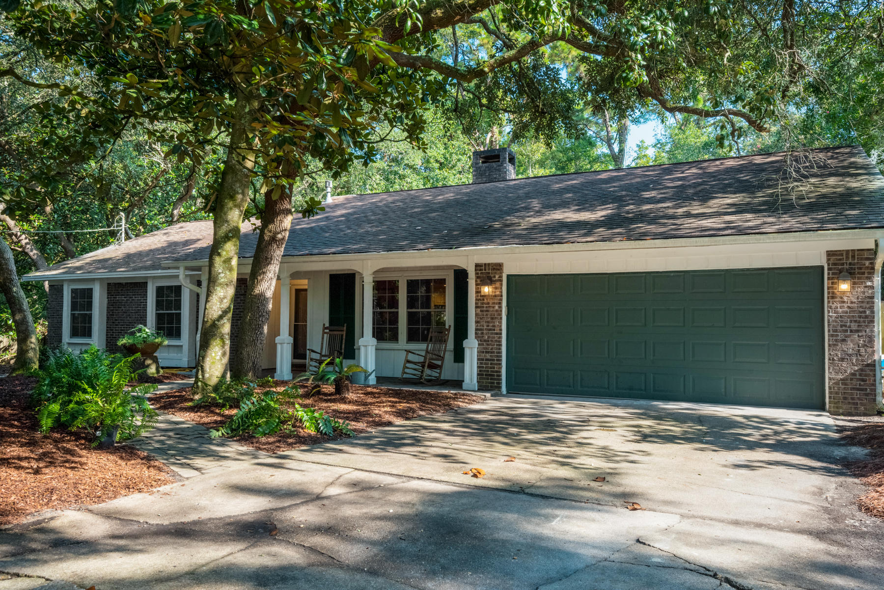 1007  Darlington Oak Drive, Niceville in Okaloosa County, FL 32578 Home for Sale