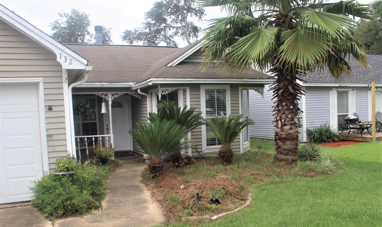 A 3 Bedroom 2 Bedroom Blue Pine Village Home