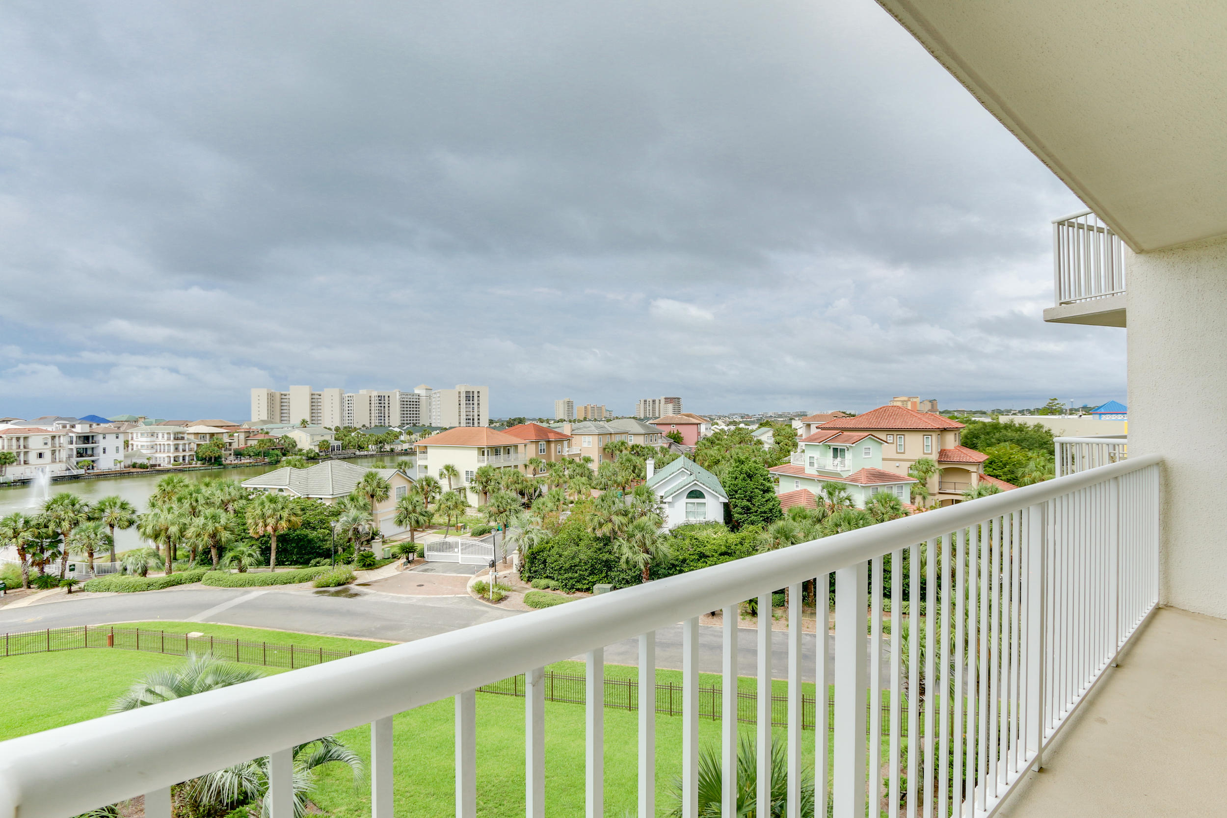 Photo of home for sale at 970 Highway 98, Destin FL