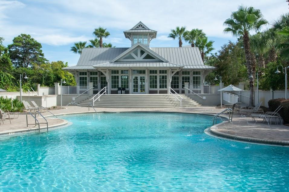 MLS Property 829935 for sale in Inlet Beach