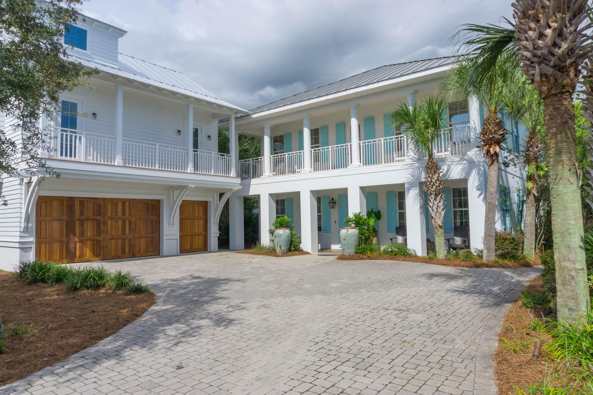 MLS Property 830011 for sale in Inlet Beach