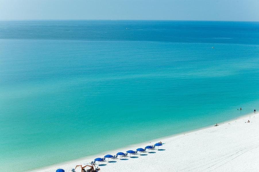 Photo of home for sale at 515 Topsl Beach, Miramar Beach FL