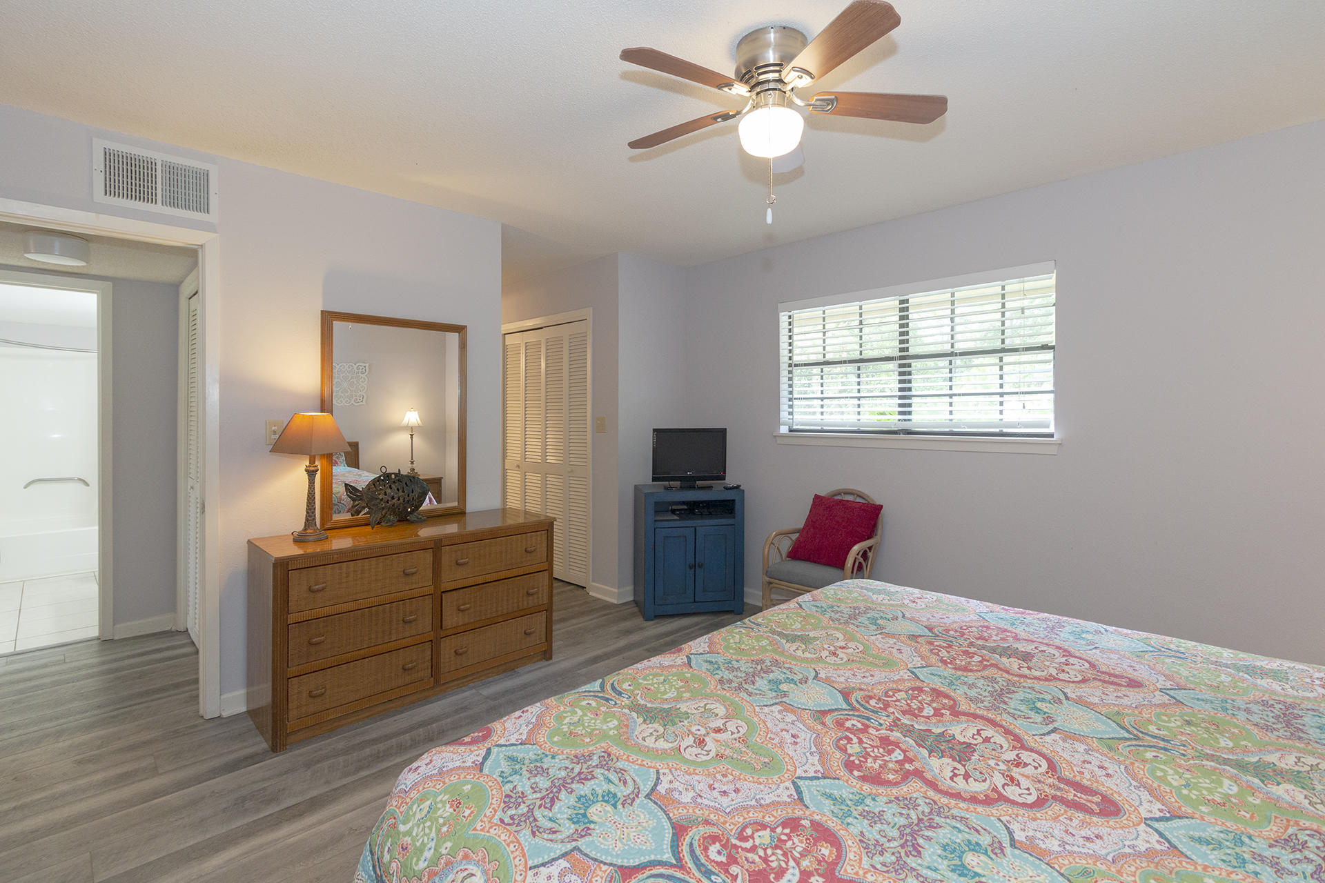542 Driftwood Bay Drive - $239900